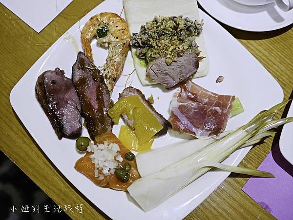 礁溪老爺晚餐-32.jpg