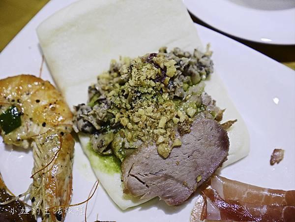 礁溪老爺晚餐-33.jpg