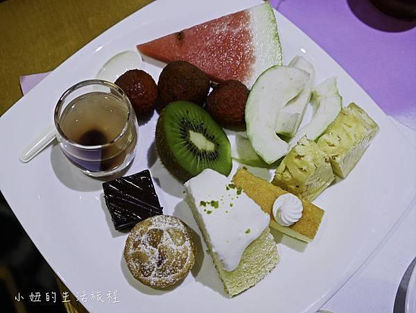 礁溪老爺晚餐-39.jpg