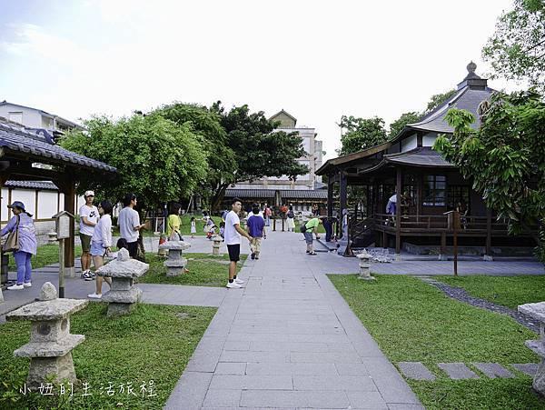 花蓮景點 吉安慶修院-5.jpg