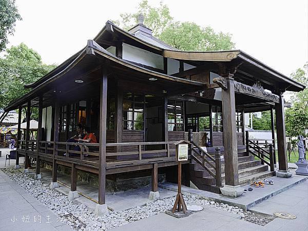花蓮景點 吉安慶修院-10.jpg