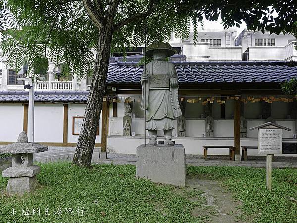 花蓮景點 吉安慶修院-11.jpg