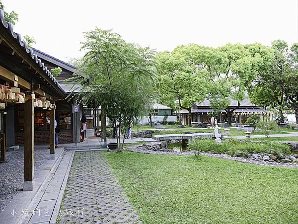 花蓮景點 吉安慶修院-15.jpg