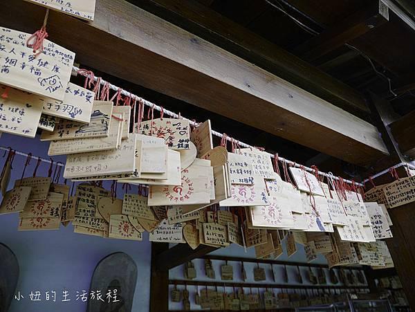 花蓮景點 吉安慶修院-16.jpg