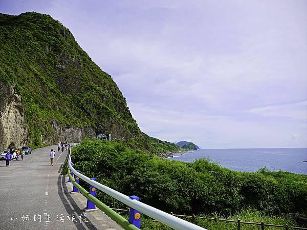 花蓮天空步道 親不知子斷崖-3.jpg