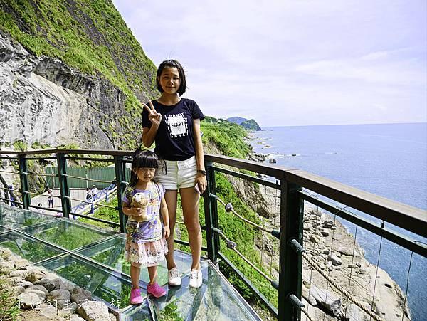 花蓮天空步道 親不知子斷崖-15.jpg
