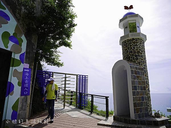 花蓮天空步道 親不知子斷崖-29.jpg