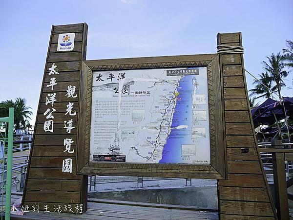 太平洋公園 北濱 南濱-2.jpg