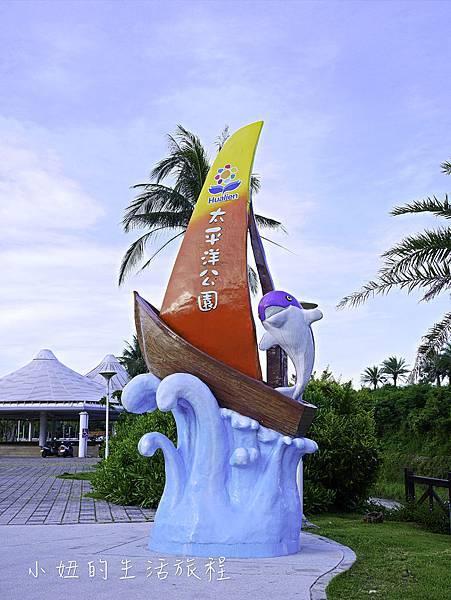 太平洋公園 北濱 南濱-3.jpg
