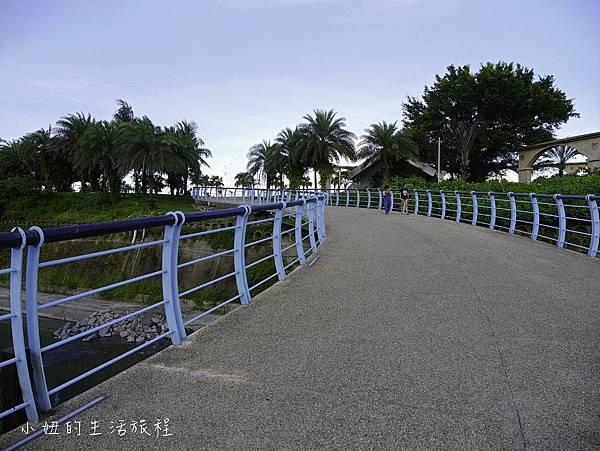 太平洋公園 北濱 南濱-5.jpg