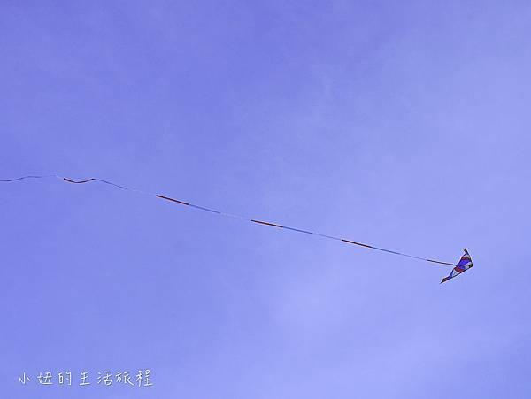 太平洋公園 北濱 南濱-6.jpg