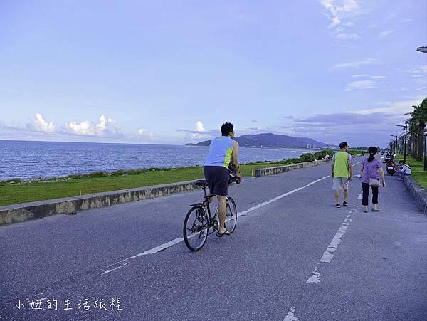 太平洋公園 北濱 南濱-10.jpg