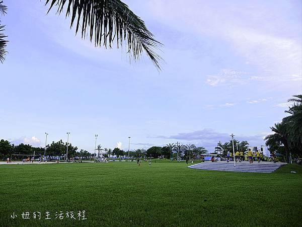 太平洋公園 北濱 南濱-15.jpg