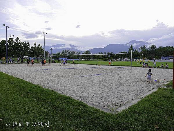 太平洋公園 北濱 南濱-18.jpg