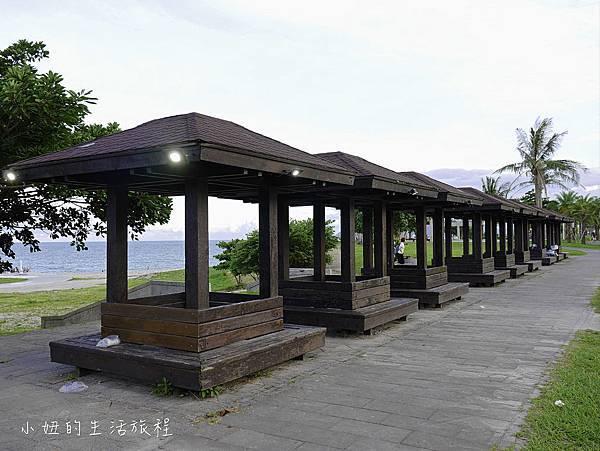太平洋公園 北濱 南濱-31.jpg