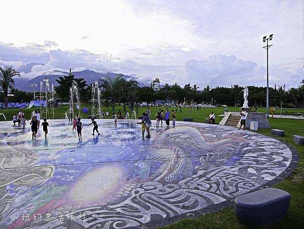 太平洋公園 北濱 南濱-35.jpg