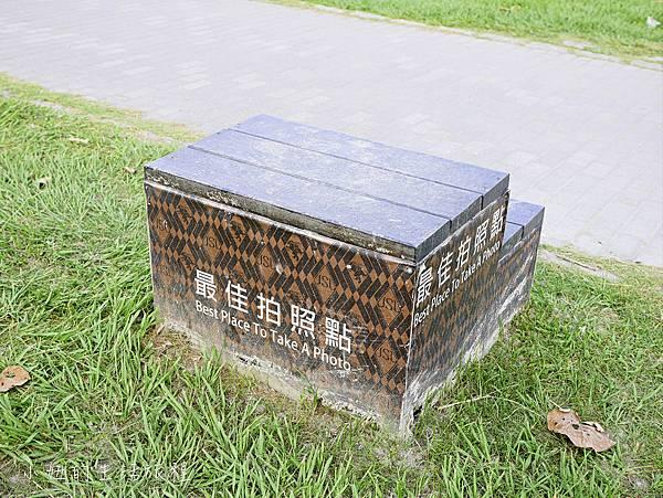 太平洋公園 北濱 南濱-41.jpg