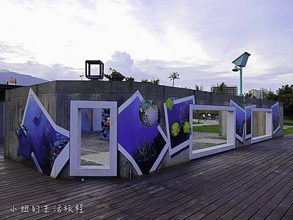 太平洋公園 北濱 南濱-47.jpg
