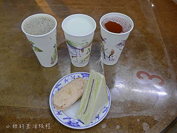 花蓮美食 廟口紅茶 鋼管紅茶 (8-14).jpg