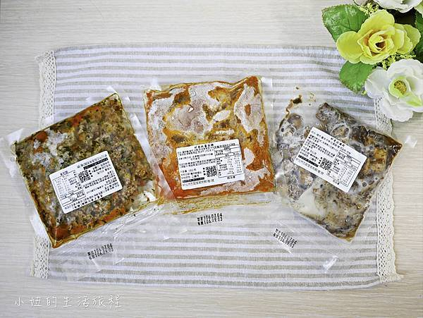 小廚食光 冷凍包醬料調理包 -8.jpg