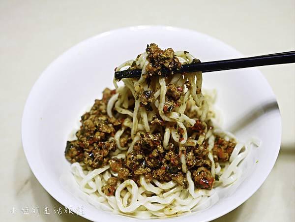 小廚食光 冷凍包醬料調理包 -19.jpg