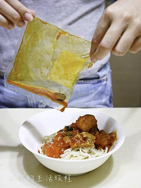 小廚食光 冷凍包醬料調理包 -21.jpg