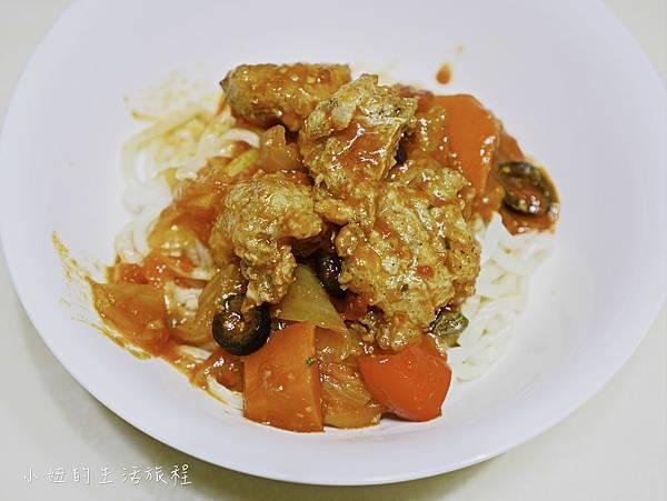 小廚食光 冷凍包醬料調理包 -22.jpg