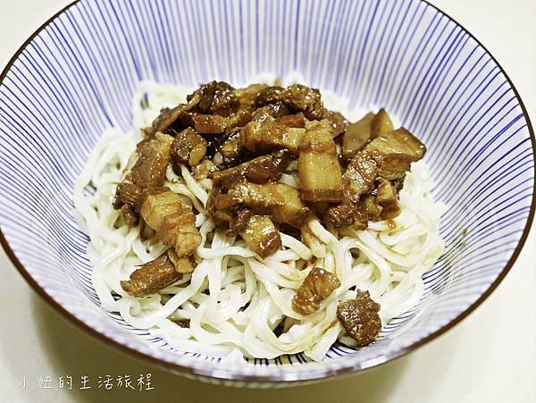 小廚食光 冷凍包醬料調理包 -27.jpg