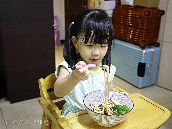 小廚食光 冷凍包醬料調理包 -29.jpg