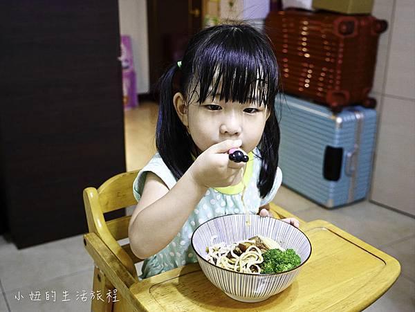 小廚食光 冷凍包醬料調理包 -30.jpg
