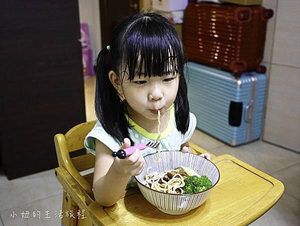 小廚食光 冷凍包醬料調理包 -31.jpg