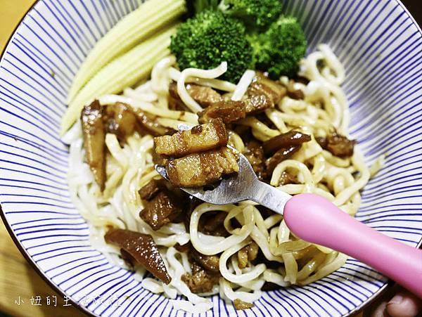 小廚食光 冷凍包醬料調理包 -33.jpg
