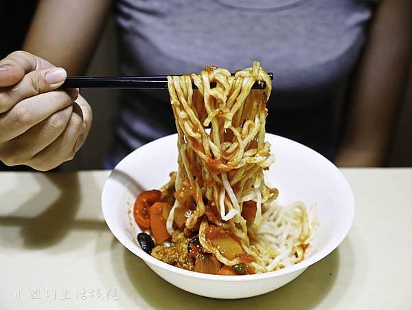 小廚食光 冷凍包醬料調理包 -35.jpg