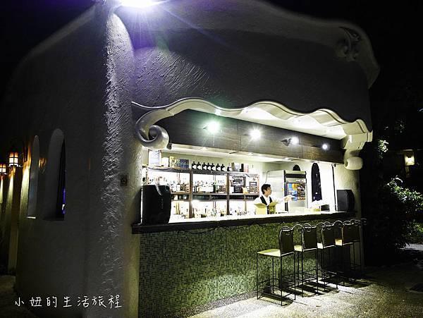 花蓮理想大地 -76.jpg