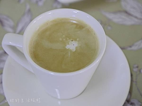 花蓮民宿 花田雅筑 -39.jpg
