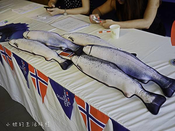 美威鮭魚-3.jpg