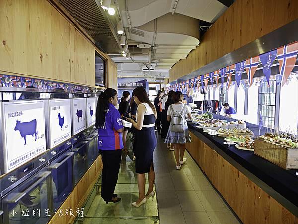美威鮭魚-4.jpg