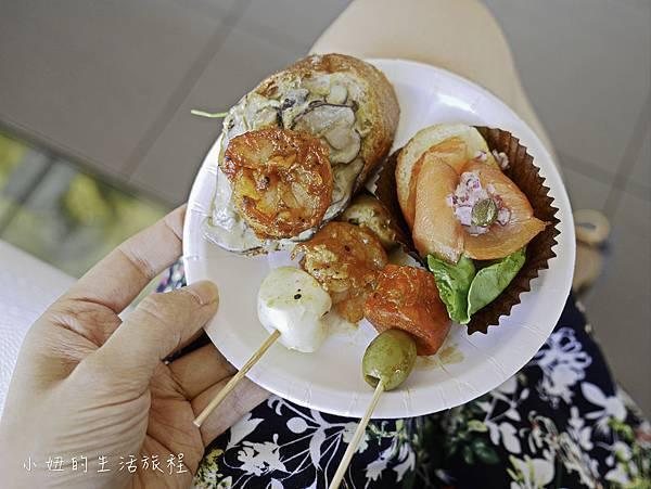 美威鮭魚-10.jpg