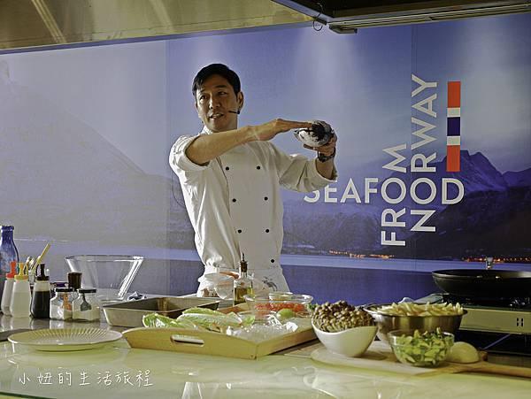 美威鮭魚-17.jpg