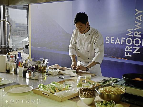美威鮭魚-19.jpg