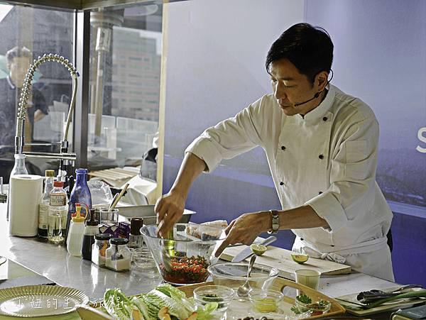 美威鮭魚-20.jpg