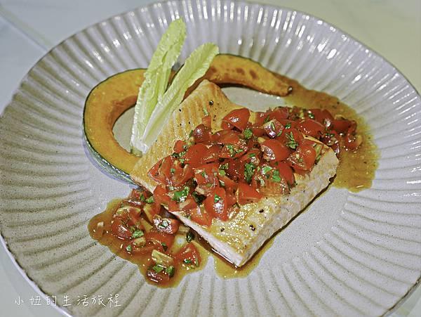 美威鮭魚-22.jpg