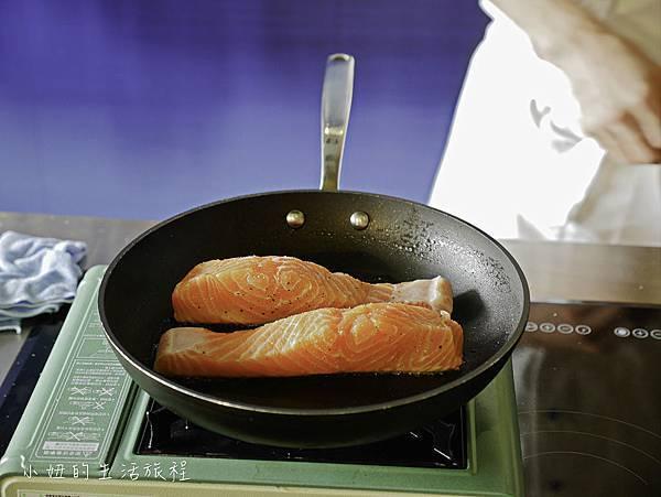 美威鮭魚-23.jpg