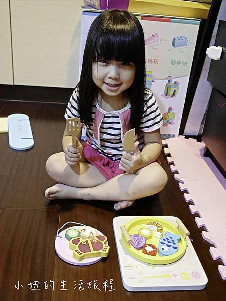 酷比樂 廚房家家酒 木頭玩具 木質 家家酒 木製多彩廚具台-9.jpg