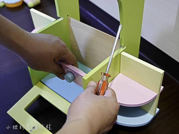 酷比樂 廚房家家酒 木頭玩具 木質 家家酒 木製多彩廚具台-10.jpg