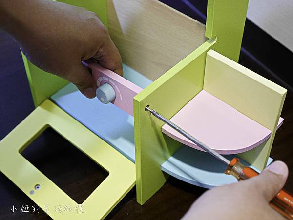 酷比樂 廚房家家酒 木頭玩具 木質 家家酒 木製多彩廚具台-11.jpg