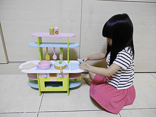酷比樂 廚房家家酒 木頭玩具 木質 家家酒 木製多彩廚具台-17.jpg