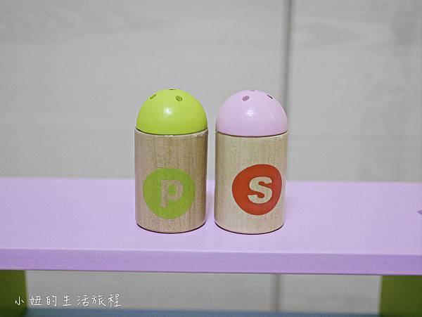 酷比樂 廚房家家酒 木頭玩具 木質 家家酒 木製多彩廚具台-18.jpg