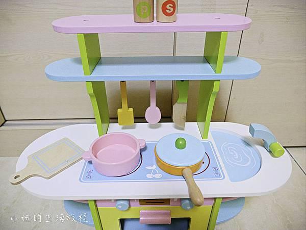 酷比樂 廚房家家酒 木頭玩具 木質 家家酒 木製多彩廚具台-19.jpg