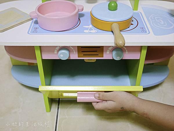 酷比樂 廚房家家酒 木頭玩具 木質 家家酒 木製多彩廚具台-20.jpg